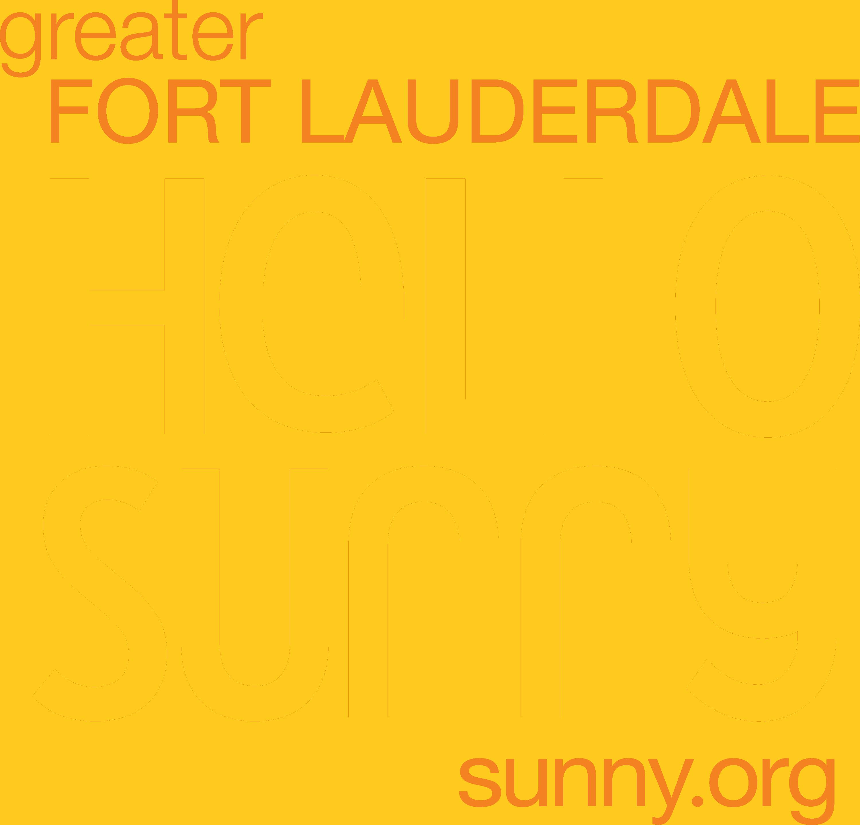Sunny.org